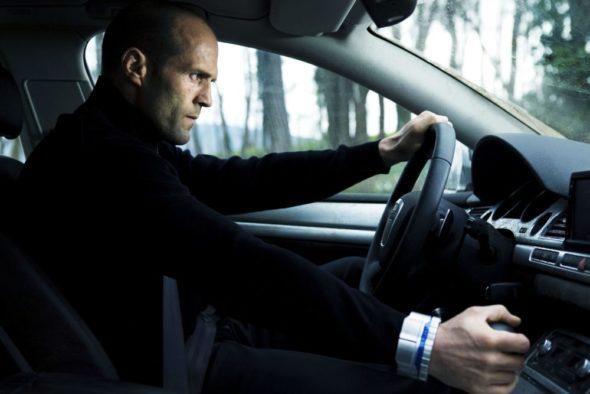 professionalnyj voditel e1549797446448 - Книга: Мышление профессионального водителя